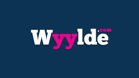 Qué es Wyylde