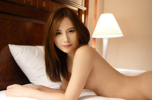 industria pornográfica Japón