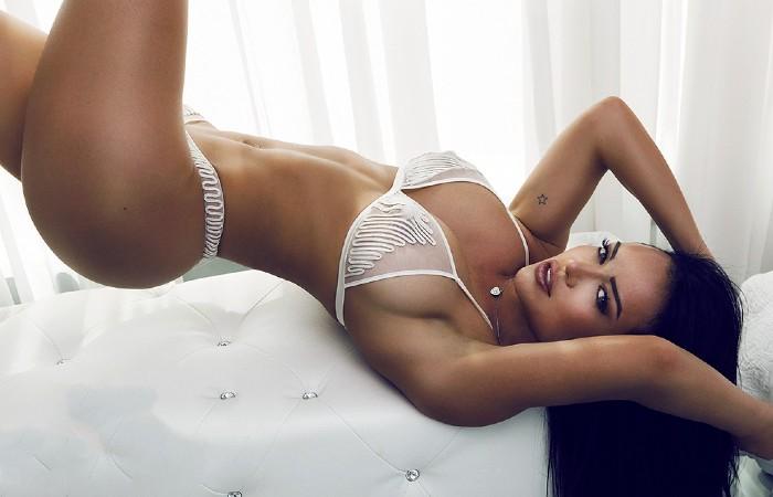 mejores actrices porno latinas